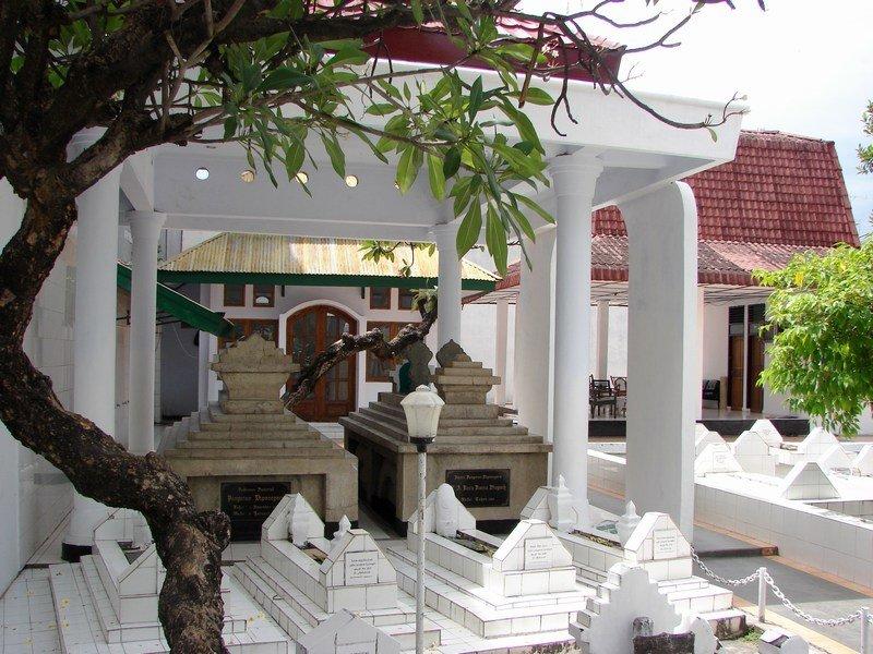 Diponegoro