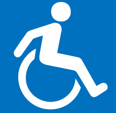 Disabilities in Islam